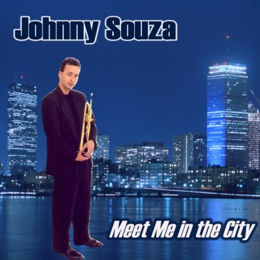 "Featured recording ""Meet Me in the City"""